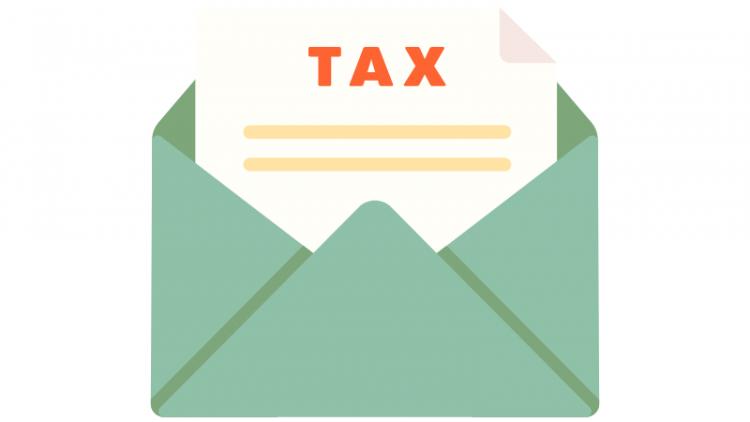 Wesley Snipes' Tax Debt
